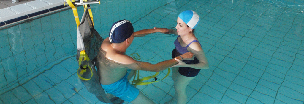 fisioterapia-acuatica3